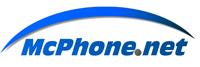 mcphone-logo-trans200